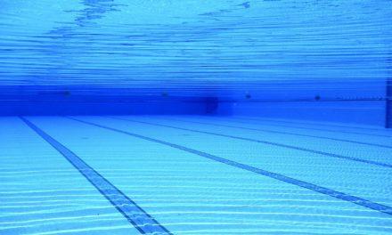 Rüsselsheimer Schwimmbäder öffnen wieder für den Badebetrieb