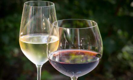 Hochheimer Weinfest fällt aus