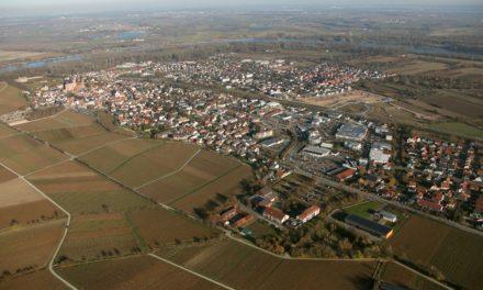 """<span class=""""entry-title-primary"""">Vielfältig erreichbar</span> <span class=""""entry-subtitle"""">Das Mittelzentrum zwischen Mainz und Worms</span>"""
