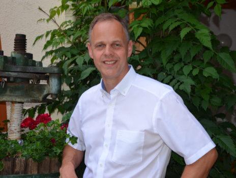 Weihnachtsimpressionen 2020 von Stadtbürgermeister Jochen Schmitt