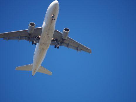 Fluglärm: Passive Schallschutzmaßnahmen bis 2021 fristgerecht einreichen
