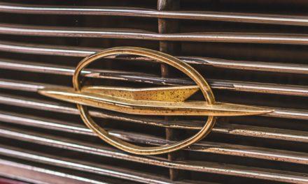 Auslage des Bebauungsplans zum Opel Altwerk wird um zwei Wochen verlängert