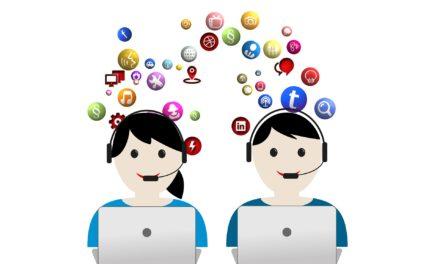 Cafe InterNETT berät ab jetzt per E-Mail oder telefonisch