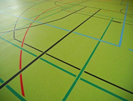 Stadt Rüsselsheim fördert Sportvereine