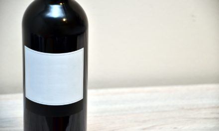 Weinetiketten-Wettbewerb für den Diedenbergener Sonnenhang