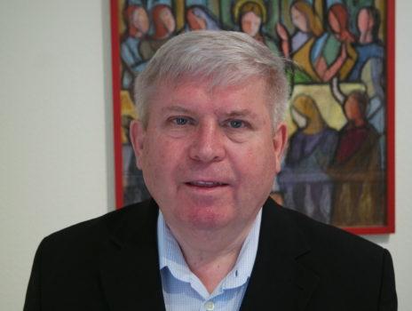 """""""Es gibt viele positive Seiten der Kirche, auch für die gemeinschaftliche Zukunft"""""""