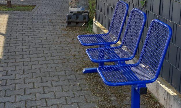 Seniorenbeirat Ginsheim-Gustavsburg informiert