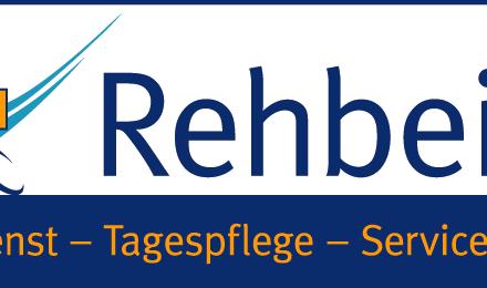 """<span class=""""entry-title-primary"""">Betreutes Wohnen Rehbein ab August in Rüsselsheim</span> <span class=""""entry-subtitle"""">Selbstständiges Leben im Alter – sicher zuhause</span>"""