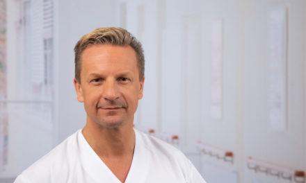 """<span class=""""entry-title-primary"""">Blasenschwäche – Ursachen und Behandlungsmöglichkeiten</span> <span class=""""entry-subtitle"""">GPR Gesundheitscafé am 1. Juli 2020 im GPR Klinikum</span>"""
