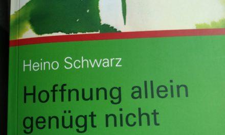 "<span class=""entry-title-primary"">Dechiffriert</span> <span class=""entry-subtitle"">Heino Schwarz schreibt Klartext</span>"
