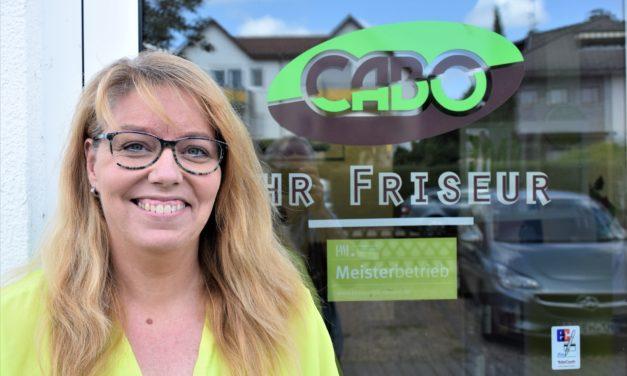 10 Jahre Cabo in Oppenheim