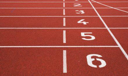 Hochheimer Sportstätten bleiben in den Sommerferien geöffnet
