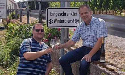 """<span class=""""entry-title-primary"""">50 Jahre Eingemeindung</span> <span class=""""entry-subtitle"""">Seit dem 1. Juli 1970 gehört Schwabsburg zu Nierstein</span>"""