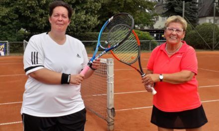 """<span class=""""entry-title-primary"""">TC Gustavsburg 1929 e.V.</span> <span class=""""entry-subtitle"""">Tennis spielen - mit Abstand die beste Sportart</span>"""