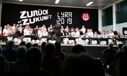 """<span class=""""entry-title-primary"""">Mein Verein … führt Alt und Jung über die Sprache der Musik zusammen</span> <span class=""""entry-subtitle"""">Der Musikverein Lyra Mainz-Ebersheim/Lörzweiler e.V.  stellt sich vor</span>"""