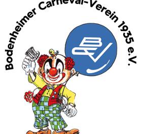 "<span class=""entry-title-primary"">Neues vom BCV</span> <span class=""entry-subtitle"">Die Jahreshauptversammlung des Bodenheimer Carneval-Vereins 1935 e.V.</span>"