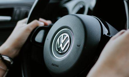 VW Aktie kaufen – lohnt es sich für die Hessen?
