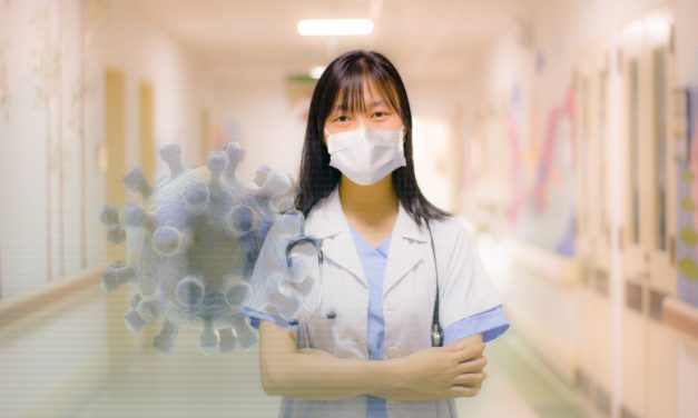 GPR Klinikum reagiert mit sofortigem Besuchsverbot