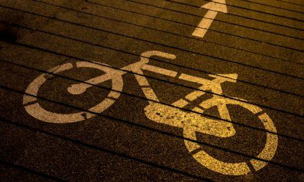 Online-Beteiligung zu Radschnellverbindungen