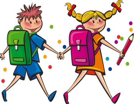 Neue Grundschule: Schulbezirke werden neugestaltet