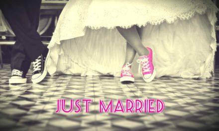 Bislang 190 Eheschließungen trotz Corona