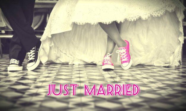 Heiraten in der Reduit Kastel
