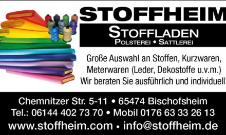 "<span class=""entry-title-primary"">Stoffheim</span> <span class=""entry-subtitle"">Ihr Experte vor Ort</span>"