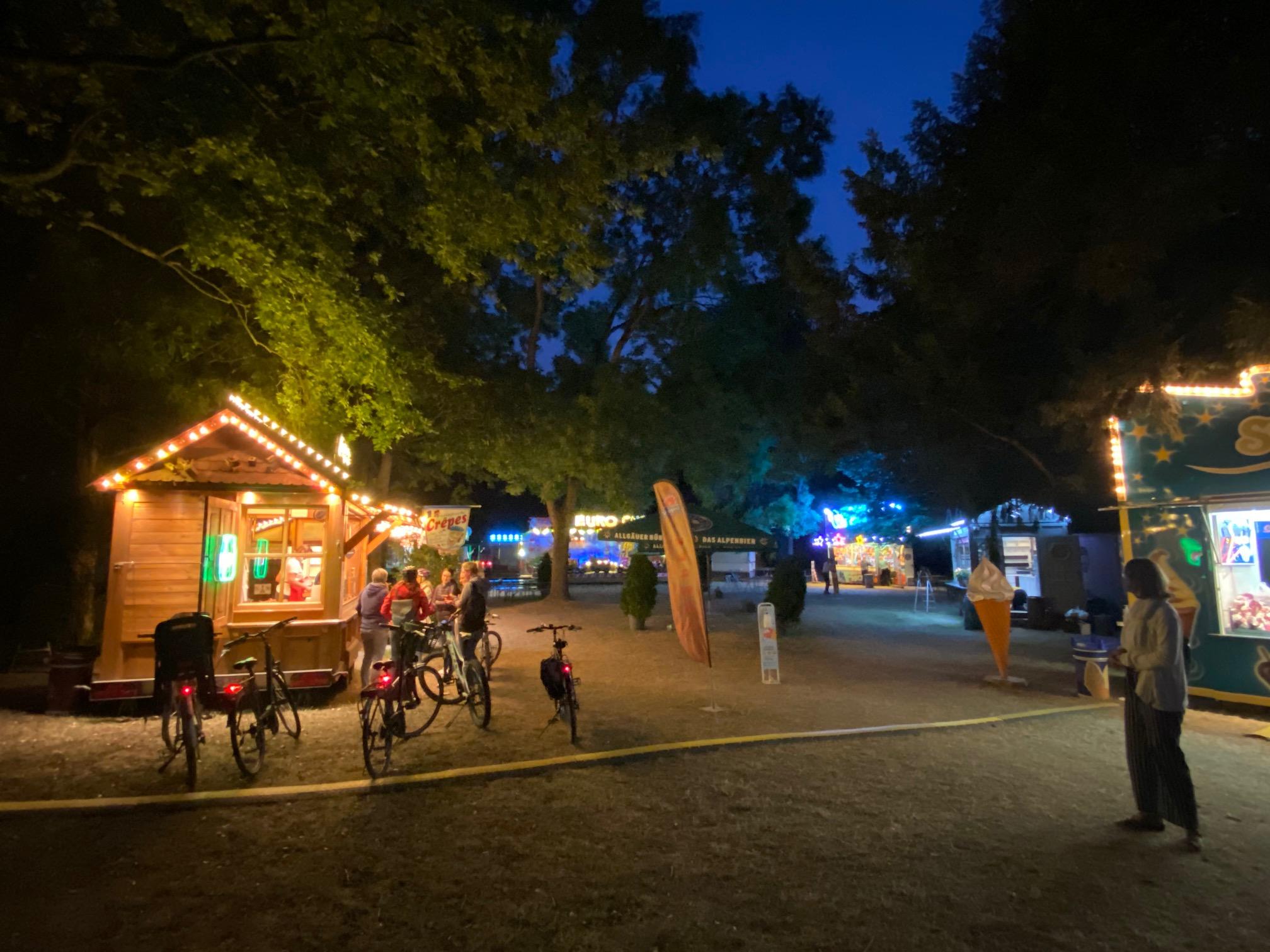 Laubenheimer Sommerfest