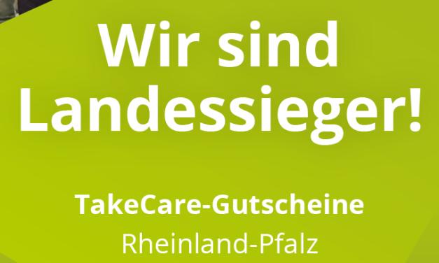 """<span class=""""entry-title-primary"""">TakeCare-Gutscheine des Vereins Wohnsitzlos in Mainz e.V.</span> <span class=""""entry-subtitle"""">Landessieger des Deutschen Nachbarschaftspreises 2020 für Rheinland-Pfalz</span>"""