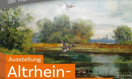 "<span class=""entry-title-primary"">""Altrheinlandschaften""</span> <span class=""entry-subtitle"">Ausstellungim Museum Guntersblum</span>"