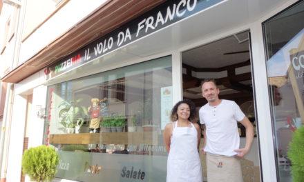 """<span class=""""entry-title-primary"""">""""Kochen ist unsere Leidenschaft!""""</span> <span class=""""entry-subtitle"""">Alles frisch und hohe Qualität ist das Credo von Il Volo da Franco!</span>"""