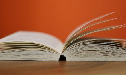 """<span class=""""entry-title-primary"""">Gute Nachrichten – nicht nur für Kinder</span> <span class=""""entry-subtitle"""">Familienbibliotheken sind wieder zwei Mal wöchentlich geöffnet</span>"""