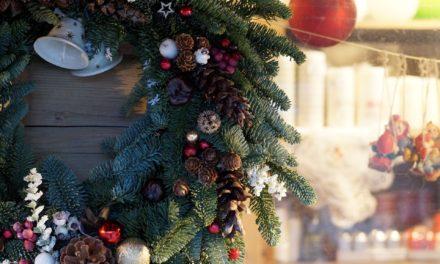 Bischofsheimer Weihnachtsmarkt findet nicht statt