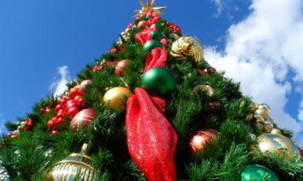 Rüsselsheim prüft weiterhin Weihnachtsmarkt-Alternativen