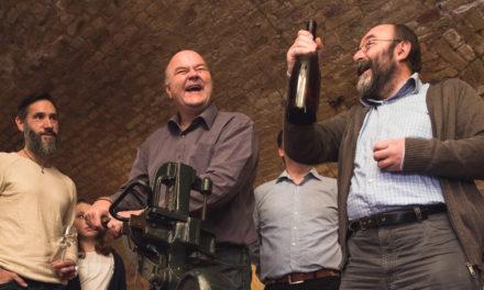 10 Jahre Hochheimer Weinbaumuseum