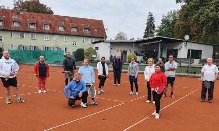 """<span class=""""entry-title-primary"""">TC Gustavsburg 1929 e.V.</span> <span class=""""entry-subtitle"""">Mit Abstand das erfolgreichste Doppel gesucht!</span>"""