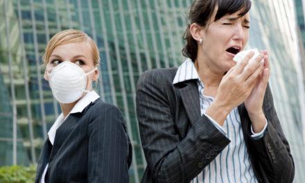 """<span class=""""entry-title-primary"""">DAK-Gesundheit in Hofheim schaltet Grippe-Hotline</span> <span class=""""entry-subtitle"""">Ärzte informieren am 15. Oktober über Schutzimpfung und vorbeugende Maßnahmen</span>"""