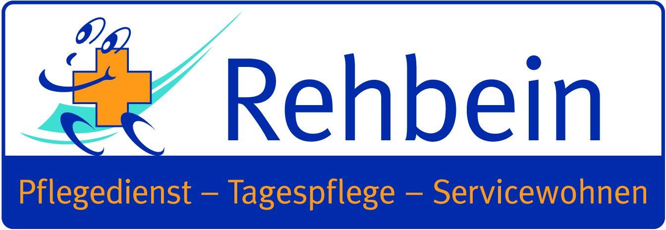 Servicewohnen Rehbein in Rüsselsheim