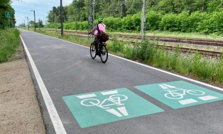 """<span class=""""entry-title-primary"""">Radschnellweg Frankfurt-Wiesbaden</span> <span class=""""entry-subtitle"""">Kriftel beteiligt sich an den Kosten der Machbarkeitsstudie</span>"""