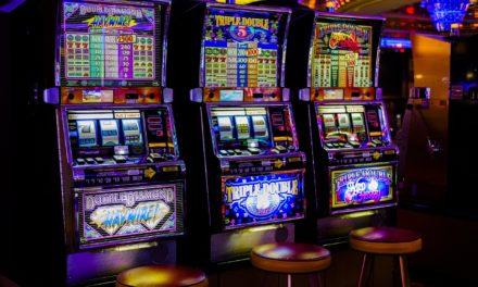 Magistrat will Spielapparate-Steuer erhöhen