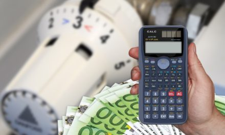 """<span class=""""entry-title-primary"""">Auf Erdgas-Kunden kommen mehr Kosten zu</span> <span class=""""entry-subtitle"""">Stadtwerke Rüsselsheim informieren über CO2-Abgabe und Möglichkeiten, Energie zu sparen</span>"""