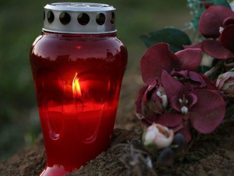 Allerheiligen – Warum viele Menschen an diesem Feiertag einen Friedhof besuchen