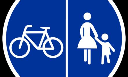 Benutzungspflicht für Radwege gilt nicht überall