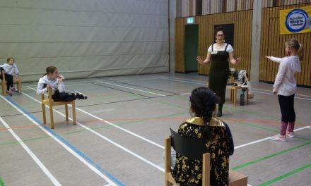 "<span class=""entry-title-primary"">S T O P !</span> <span class=""entry-subtitle"">Antimobbing- und Resilienzkurs beim Sport + Akrobatik 1999 e. V. Mainz-Laubenheim </span>"