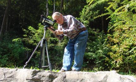 """<span class=""""entry-title-primary"""">Foto- und Filmclub</span> <span class=""""entry-subtitle"""">Hans-Karl Post (86) übergibt Kriftel-Filme an Gemeinde-Archiv</span>"""