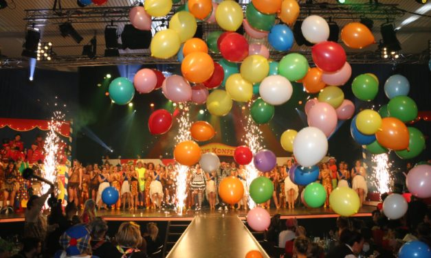 "<span class=""entry-title-primary"">Krifteler Karneval-Klub (KKK)</span> <span class=""entry-subtitle"">Gute Laune mit dem virtuellen Adventskalender</span>"