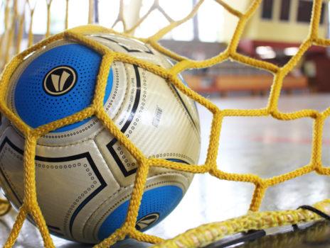 121.000 Euro für Jugendsport