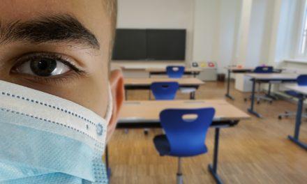 Hohes Maß an Schutz in Schulen und Kitas