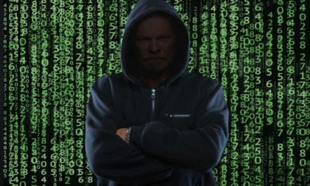 Betrugsmasche: Internet-Kriminelle sind im Netz aktiv