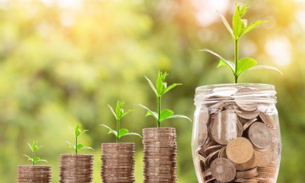 Rüsselsheimer Volksbank modernisiert Mitgliederförderung